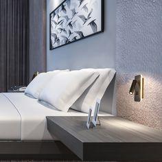 Featuring the MB-180/BL - 230v 3W+8W LED Rectangular Wall Reading Light For more information please visit our website: www.klight.co.za - - - - - - - #chandeliers #chandelier #pendant #led #bulb #filamentbulb #glassfittings #metalfittings #crystalchandelier #homedecor #crystals #lightfittings #design #klight #southafrica #capetown #durban #johannesburg #lights #modern #energyefficient #light #lighting #designerlighting #interiordesign #lightingsculpture #style #outdoorlighting Wall Reading Lights, Light Fittings, Outdoor Lighting, Chandeliers, Bulb, Led, Website, Crystals, Interior Design