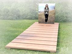 Tombstone Designs, Memento Mori, Deck, Memories, Outdoor Decor, Model, Grave Decorations, Gardens, Stone