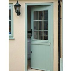 Affordable, Quality Double Glazing in Wiltshire, Gloucestershire and the South West