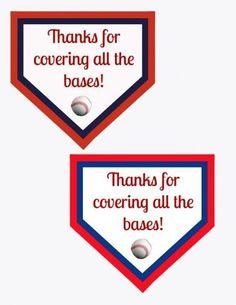 freebaseballcoachprintable 1 444x575 Coach Appreciation Printable