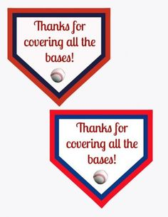freebaseballcoachprintable 1 444x575 Coach Appreciation Printable