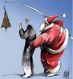 #YaEsQuincenaY ya estoy endeudado! ¿Y dejamos q #cultura de consumismo nos robe la #Navidad2016  ? Liberate! http://mujer-catolica.blogspot.mx/2015/12/el-caso-misterioso-de-la-navidad-robada.html?m=0