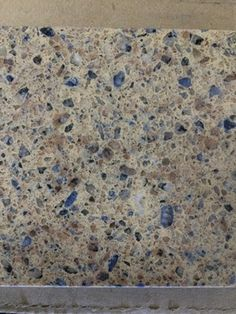 Lemurian Blue Granite Closeup Gimme Those Blues Pinterest Blue Granite Granite And