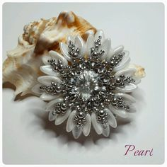 by Pearly Bead