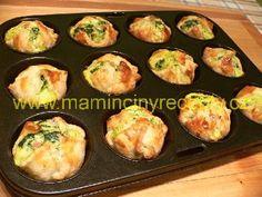 Griddle Pan, Baked Potato, Sushi, Pizza, Potatoes, Baking, Ethnic Recipes, Kitchen, Cupcake