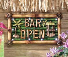 1647 Best Backyard Tiki Bar Images In 2020 Backyard