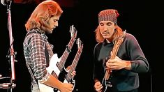 """The Eagles Pull Off A PERFECT Live Rendition of """"Hotel California"""" – Purely Amazing!"""