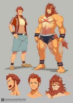Furry Art, Fantasy Characters, Cartoon Characters, Fictional Characters, Character Art, Character Design, Character Ideas, Fantasy Art Men, Animals