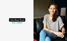 Iluminar media parented Little Black Book raised $1.2mn through IDG, IAN