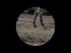 Rhyw - Steak Tartare [TH05] - YouTube