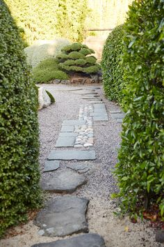 May your Sunday start on a path of rejuvenation that deepens as the day goes on. Sending a virtual cheers for a robustly, refreshing kickoff to a new day. Meditation Garden, Organic Facial, Sonoma County, Garden S, Spa Day, Appointments, Cheers, Paths, Communication