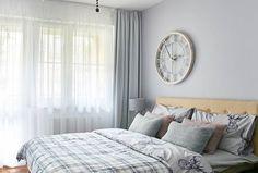 Checkered bedding #dekoriapl #checkered #bedding #betime #pillows #bedroom #scandynavian #dekoracje #inspiracje #sypialnia