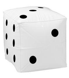 #CDWishList  Great for probability lessons! Dice Manipulative - Carson Dellosa Publishing Education Supplies