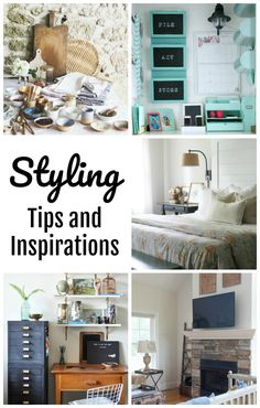 It doesn't have to cost much to have a beautiful home! Here are 5 posts full of styling tips and inspirations. Find one or more you can copy in your home. Beautiful Living Rooms, Beautiful Homes, Diy Home Decor On A Budget, Home Improvement Projects, Stores, Decoration, Furniture Decor, Home Goods, Inspiration
