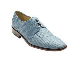 David X Mens Shoes