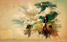 melancholic-painting.jpg (1000×625)