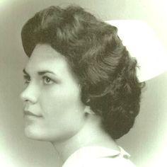 Lois Fern W.