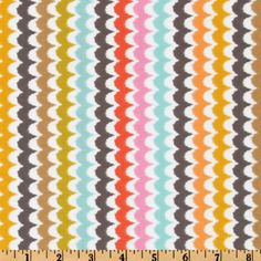 Michael Miller Sorbet Spa Scallop Coral Fabric Michael Miller,http://www.amazon.com/dp/B005F7KTKE/ref=cm_sw_r_pi_dp_CIYFtb12G03CG98F
