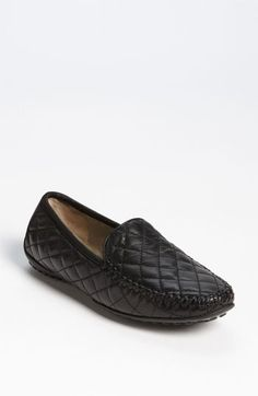 Robert Zur 'Quana' Loafer available at #Nordstrom