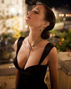 Eva Green