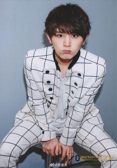 Ryosuke Yamada, Korea, Japanese Men, My Memory, My King, Handsome, Sayings, Boys, Asian Beauty