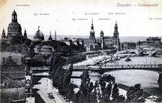 Dresden | by FBever