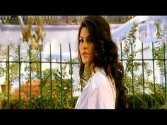 Phir Mohabbat - Murder 2 Full Video Song HD 720p