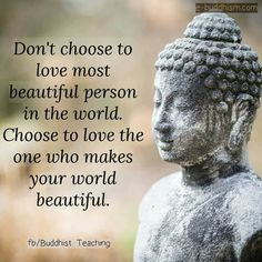 Meaningful and Inspirational Quote By Buddha Begin your day with positivity.Be the reason of smile in someone's else life. Buddhist Teachings, Buddhist Quotes, Spiritual Quotes, Wisdom Quotes, Positive Quotes, Me Quotes, Qoutes, Positive Thoughts, Dali Quotes
