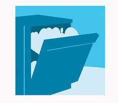 conquer household odors | realsimple.com