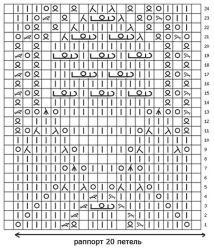 Crossword, Periodic Table, Crossword Puzzles, Periodic Table Chart, Periotic Table