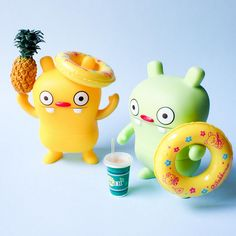 Jeero bros in summer | Flickr – Compartilhamento de fotos!