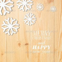 Wood Board with White Snow and Stars.  #GraphicRiver         Wood board with white snow and stars. Christmas background. Vector illustration.     Created: 6November13 GraphicsFilesIncluded: JPGImage #VectorEPS Layered: No MinimumAdobeCSVersion: CS Tags: background #banner #blank #board #brown #christmas #cold #design #desk #ice #message #nature #new #old #plank #post #retro #season #sign #snow #space #texture #vector #vintage #white #winter #wood #wooden #xmas #year