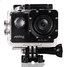 2-034-4K-WiFi-HD-1080P-16MP-Sport-Camera-Video-Action-Helmet-Cam-30M-Waterproof-Car