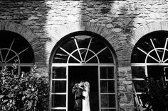 portrait session bride groom wedding destination lucca italy tus