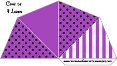 Cone+4+lados.jpg (1600×908)