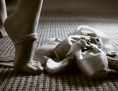 balé classico tumblr - Pesquisa Google