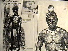 Moors In America Moorish Americans Ancient Moors in America We Didn t Land On Plymouth Rock Because We Were Already Here Black History Books, Black History Facts, Native American History, African American History, American Indians, African Royalty, Black Indians, Plymouth Rock, Moorish