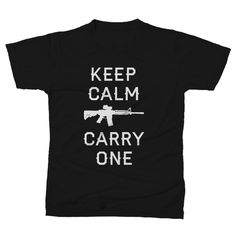 Carry One AR Limited Edition