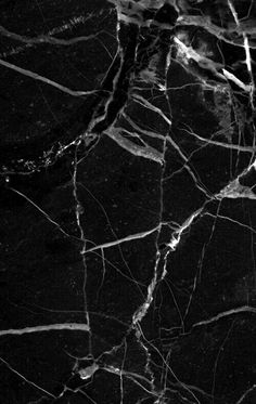 Ideas wall paper iphone marble silver for 2019 Grunge Wallpaper, Hp Wallpaper Hd, Marble Iphone Wallpaper, Apple Watch Wallpaper, Screen Wallpaper, Galaxy Wallpaper, Marble Black Wallpaper, Iphone Wallpapers, Black Marble Background