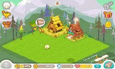 #android, #ios, #android_games, #ios_games, #android_apps, #ios_apps     #Tiny, #farm:, #Season, #3, #tiny, #farm, #season, #wiki, #breeding, #guide, #all, #animals, #from, #bells    Tiny farm: Season 3, tiny farm season 3, tiny farm season 3 wiki, tiny farm season 3 breeding guide, tiny farm season 3 guide, all animals from tiny farm season 3, tiny farm season 3 bells #DOWNLOAD:  http://xeclick.com/s/bYeOh7mq