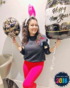 low cost healthy recipes for two people kids pictures Casino Party Foods, Casino Night Party, Casino Theme Parties, Party Themes, Casino Royale Dress, Casino Dress, Casino Outfit, Casino Costumes, Neha Kakkar
