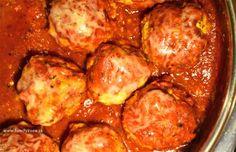 Kuracie_guľky_v_paradajkovej_omáčke