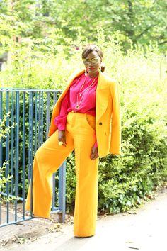 Style is my thing Soraya de Carvalho - style blogger| freelance fashion stylist | image consultant http://styleismything.blogspot.com/