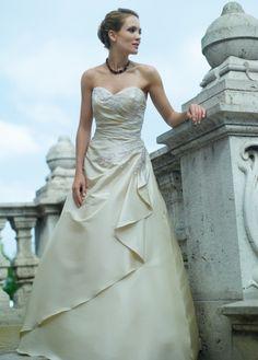 Mon mariage - Blogs http://yesidomariage.com - Conseils sur le blog de mariage