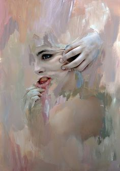 Rosanna Jones: Skin Part II