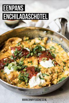Vegetarian Barbecue, Barbecue Recipes, Vegetarian Cooking, Easy Cooking, Vegetarian Recipes, Healthy Recipes, Italian Cooking, Mexican Dishes, Mexican Food Recipes