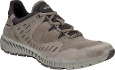 87 Best Ecco Shoes images | Walking boots, Ll bean hiking