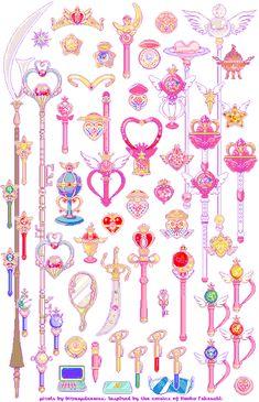 Sailor Moon wallpaper … Plus Arte Sailor Moon, Sailor Moon Fan Art, Sailor Moon Character, Sailor Moon Crystal, Sailor Mercury, Sailor Scouts, Catty Noir, Posca Art, Sailor Moon Aesthetic