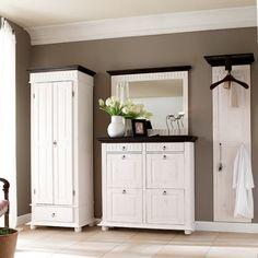 Elegant provence kitchen Szukaj w Google