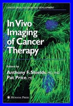 Download free by james w kalat biological psychology 12th in vivo imaging of cancer therapy by anthony f fandeluxe Choice Image